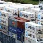Cara Mengekspor Barang Keluar Negeri  dengan Mudah – Mister Exportir