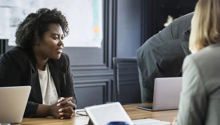 Manfaatkan Kualitas Bahasa Asing Anda Untuk Komunikasi Dengan Buyer Internasional