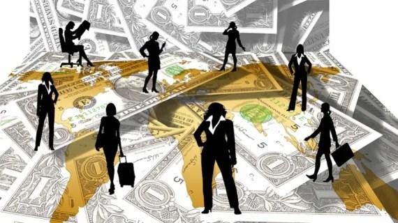 Pengertian Perdagangan Internasional | Fungsi & Tujuan, Manfaat, Beserta Contohnya!