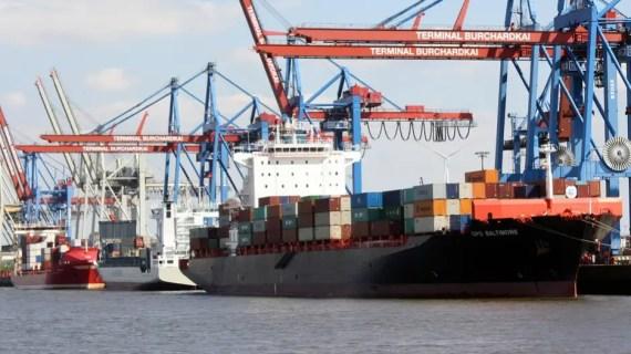 10+ Contoh Teori Perdagangan Internasional Sederhana, Kamu Harus Tahu!