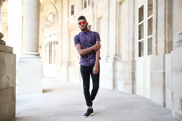 blog-mode-homme-bordeaux