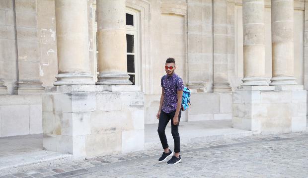 blog-tendances-look-outfit