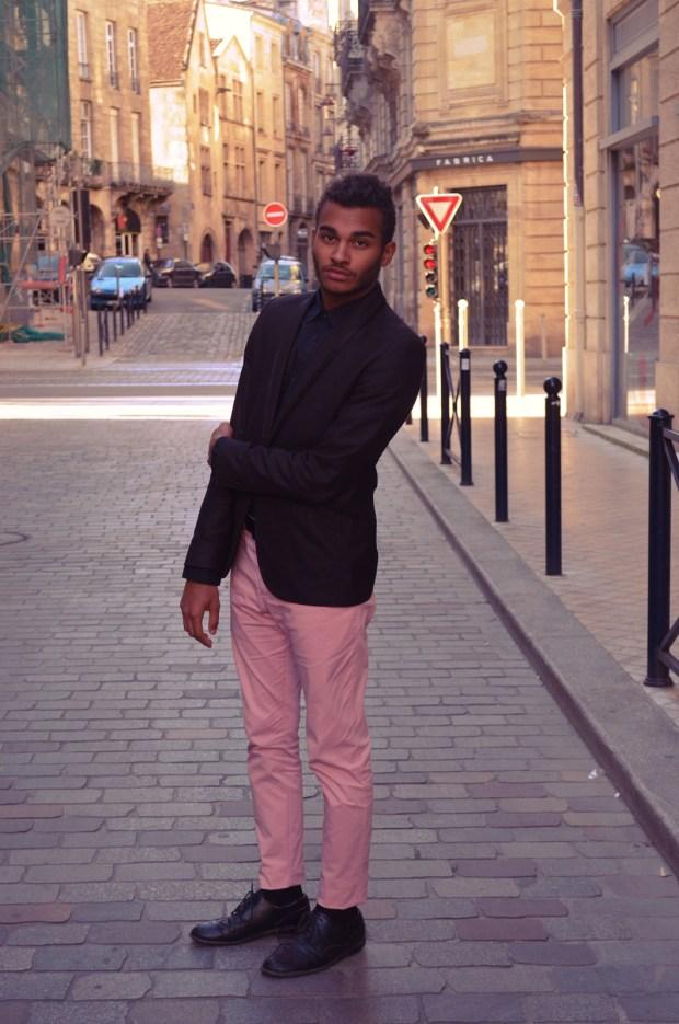 blogueur-mode-homme-zalando