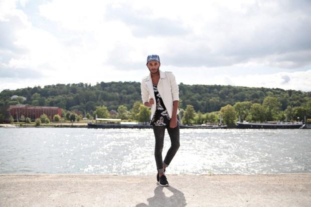 blogueurs-hommes-bordeaux-paris-mrfoures-river-island-kenzo-nike-roshe-run-blogueur-homme-mode