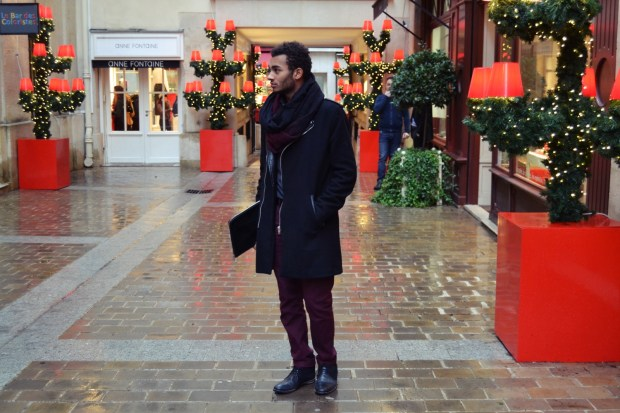 blogueur-homme-blogueurs-hommes-mode-asos-bonobo-hm-paris-christmas