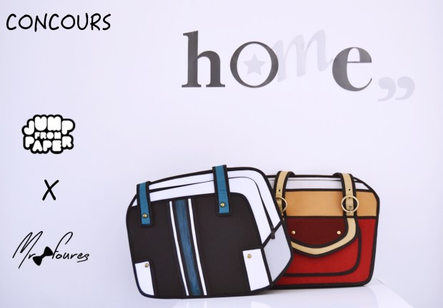 logo-mrfoures-jumpfrompaper-concours-blogueur-homme-mode-blogueurs-hommes-mode-paris