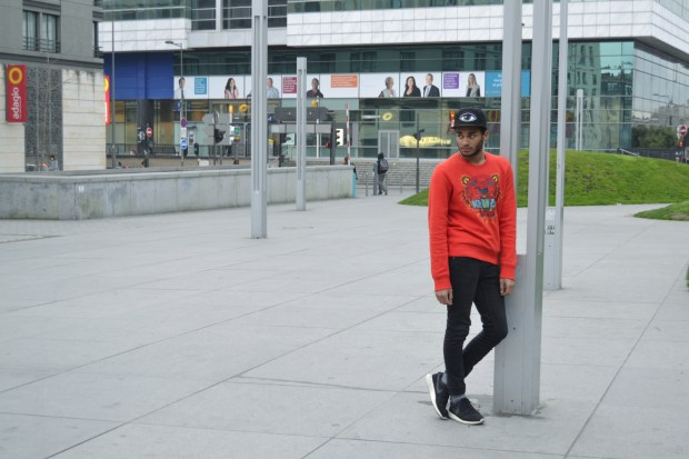 mrfoures-kenzo-paris-asos-nike-blogueur-mode-homme-bordeaux-paris