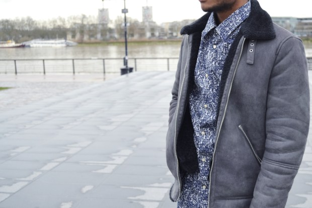 zara-mrfoures-blogueur-mode-homme-bordeaux-paris