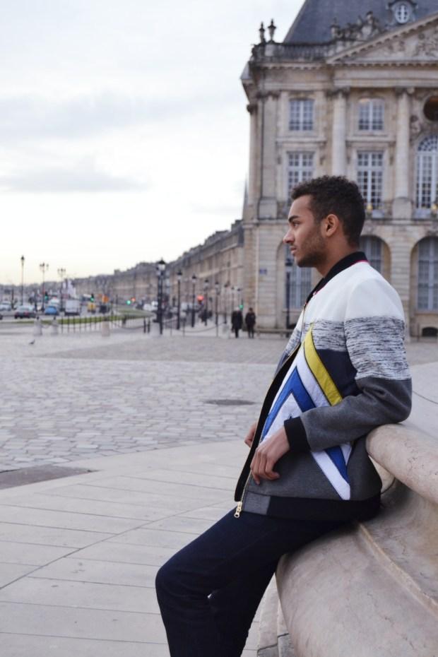 blogueur-mode-homme-blogueurs-hommes-mrfoures-river-island-primark-paris-bordeaux-french-blogger