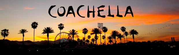 cover_coachella-1050x326