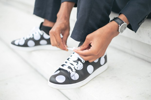 stan-smith-adidas-pharell-headupwatches-blog-mode-homme-blog-homme