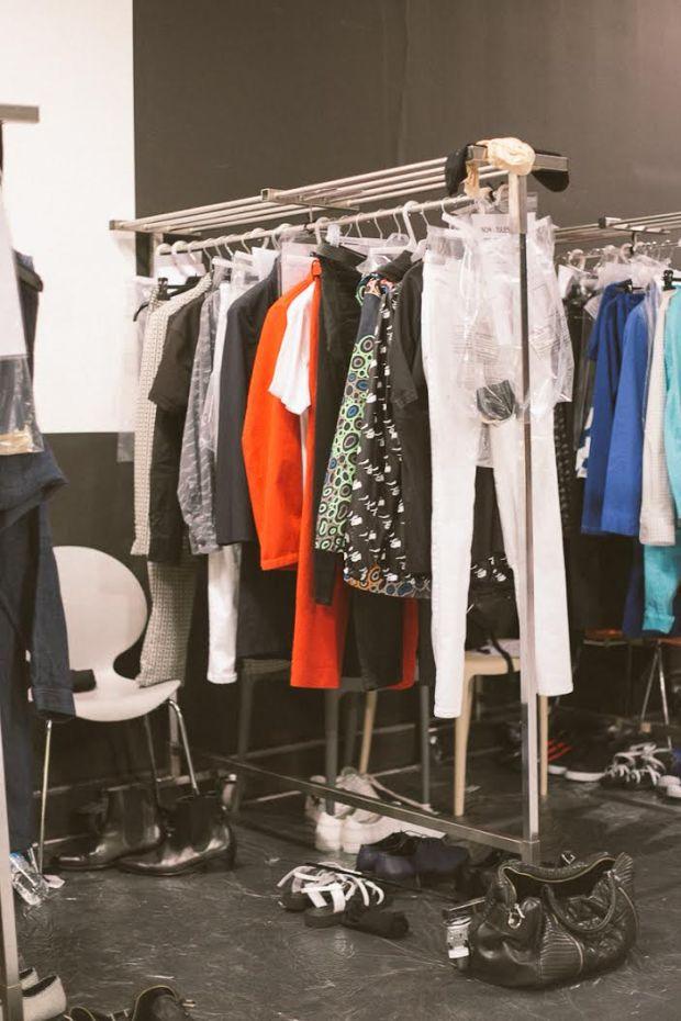 backstage-agnès-b-fashion-show-ss16-menswear-paris-fashion-week-blogueur-homme-bordeaux-paris-fashion-blogger-clothes-accessories-models