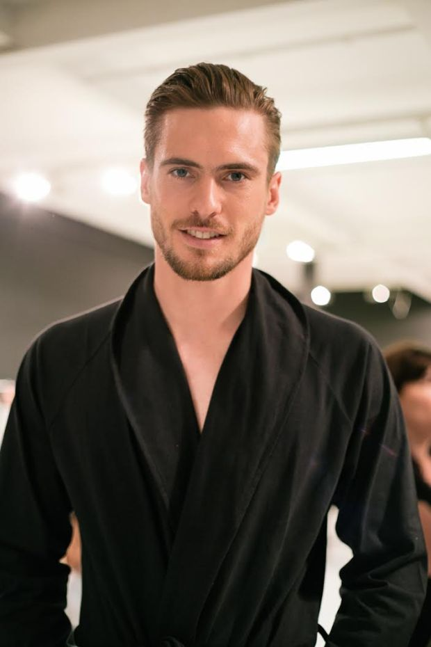 backstage-agnès-b-fashion-show-ss16-menswear-paris-fashion-week-blogueur-homme-bordeaux-paris-fashion-blogger-maxime-dauney-success-paris-models-agency
