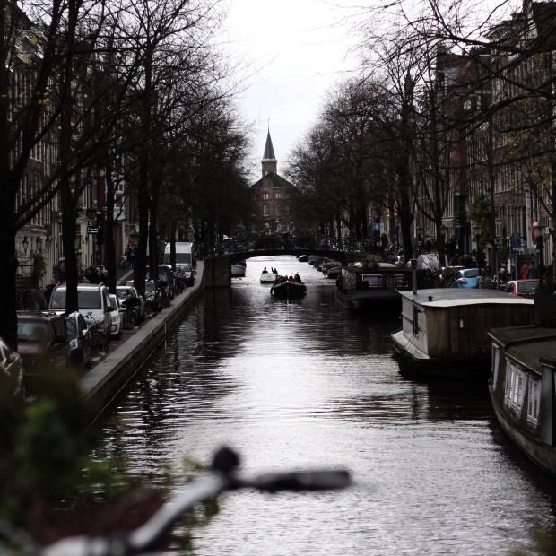 amsterdam-travel-mrfoures-blogger