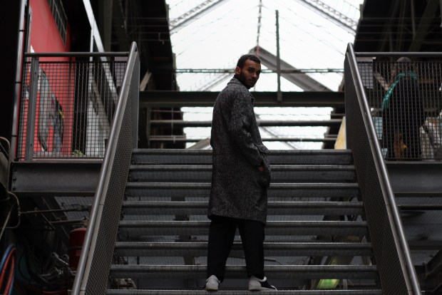 mrfoures-fashion-blogger-man-men-blogueur-homme-mode-amsterdam-weekday-asos-traveler