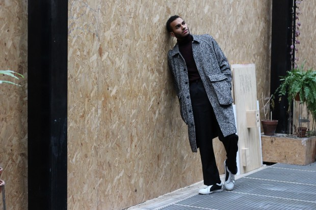 mrfoures-man-fashion-blogger-blogueur-mode-homme-weekday-manteau-long-amsterdam