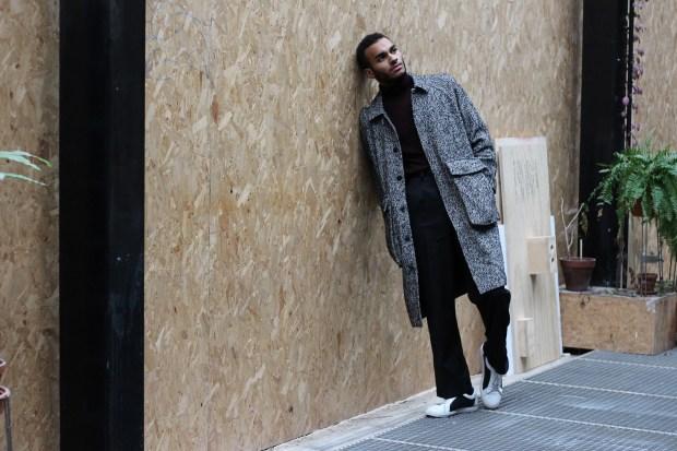 mrfoures-man-fashion-blogger-blogueur-mode-homme-weekday-manteau-long-amsterdam