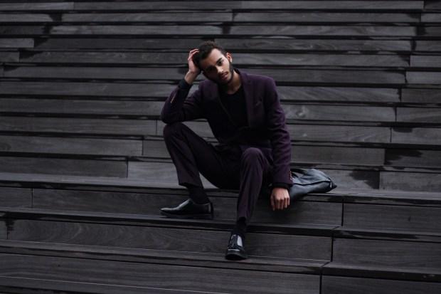 mrfoures-asos-dapper-suit-blogger-menswear-digital-influencer-blog-mode-homme-blogueur-homme-paris-london-nyc-milano