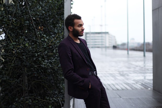 mrfoures-asos-dapper-suit-blogger-menswear-digital-influencer-blog-mode-homme-blogueur-mode-homme-paris-london-ny-nyc-milano