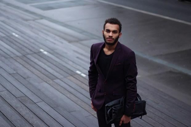 mrfoures-asos-dapper-suit-blogger-menswear-digital-influencer-blog-mode-homme-costume-paris-france