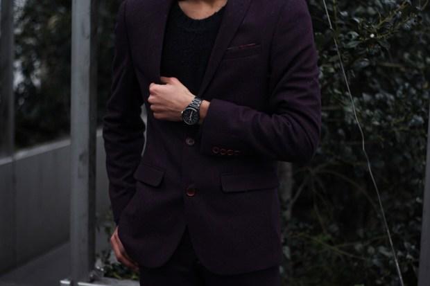 mrfoures-asos-dapper-suit-blogger-menswear-digital-influencer-blog-mode-homme-montre-lotus-watch-details-comment-porter-un-costume-coloré