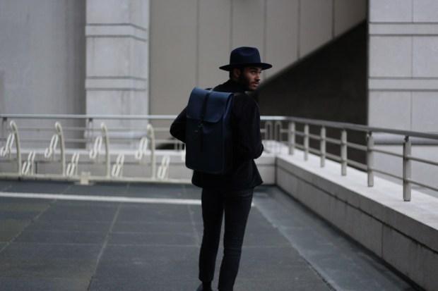 mrfoures-urban-outfitters-men-sac-rains-blogueur-homme-paris-bordeaux-digital-influencer-menswear