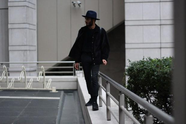 mrfoures-urban-outfitters-men-sac-rains-blogueur-homme-paris-bordeaux