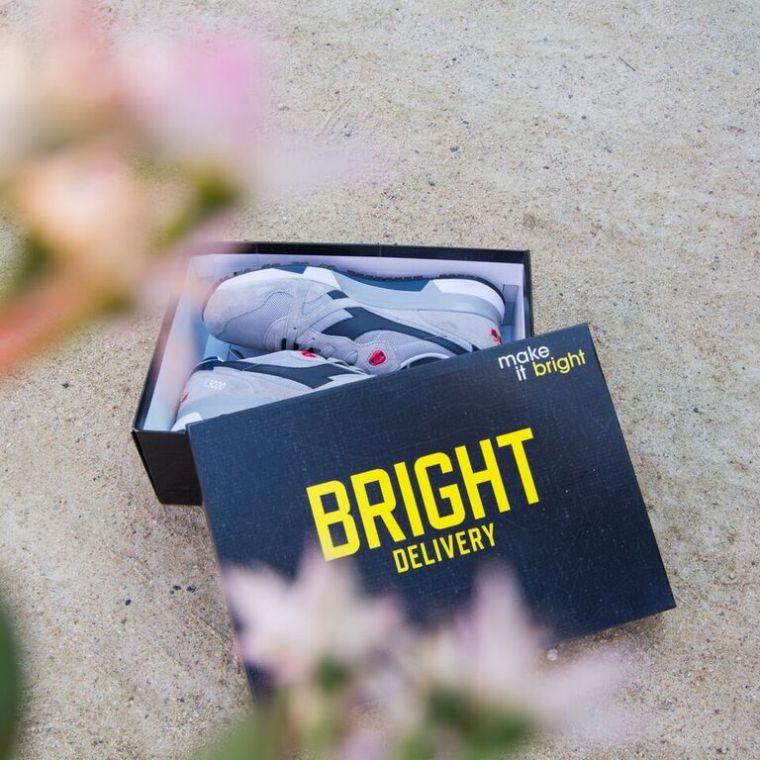 mrfoures-diadora-bright-delivery-9000-run