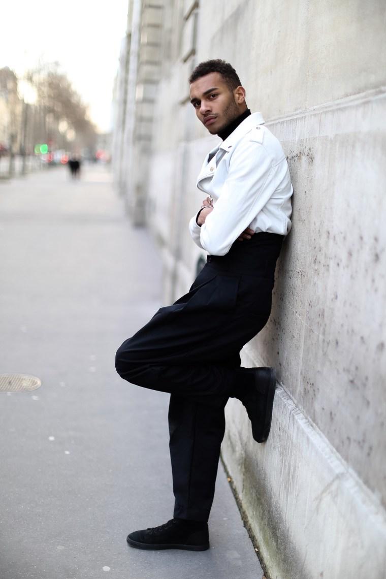 mrfoures-paris-fashion-week-topman-asos-tuileries-meryl-denis-blogueur-homme-menswear-digital-influencer