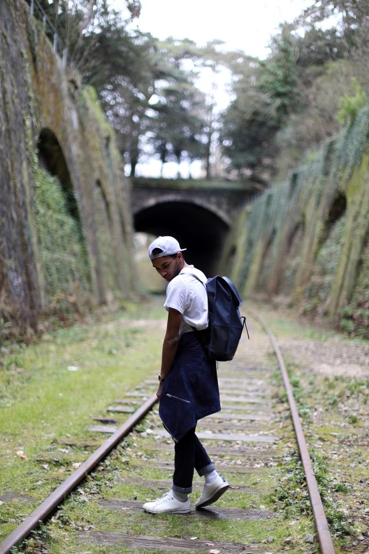 mrfoures-menswear-digital-influencer-petite-ceinture-paris-blogueur-mode-homme