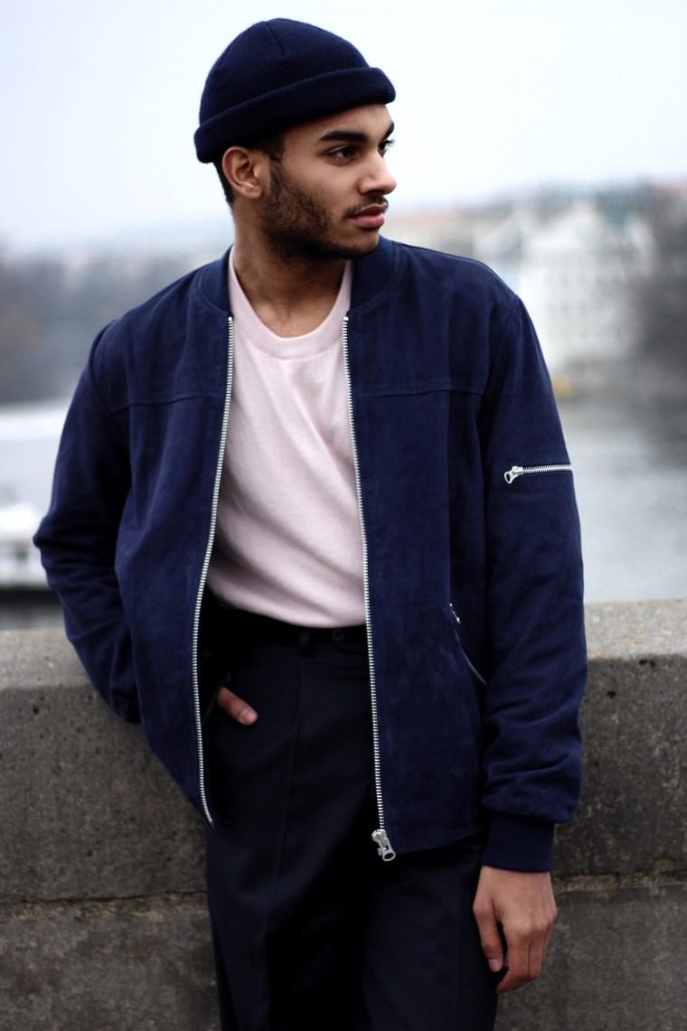 mrfoures-prague-menswear-digital-influencer-blogueur-mode-homme-asos-paris
