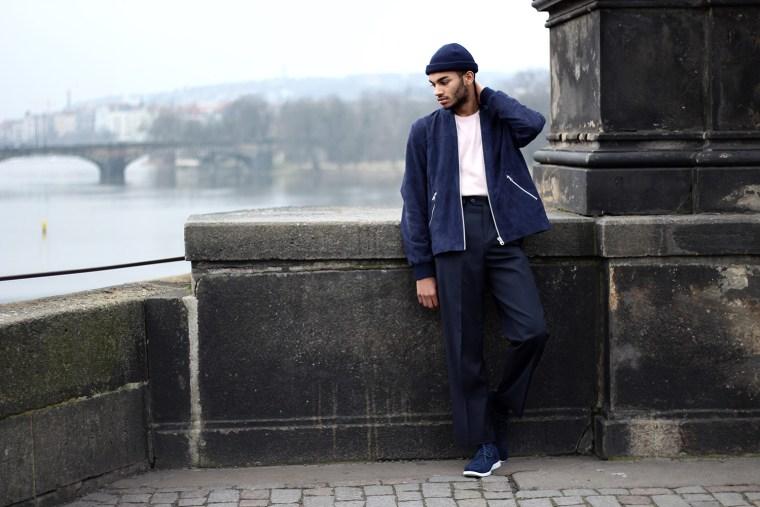 mrfoures-prague-menswear-digital-influencer-blogueur-mode-homme-paris-2