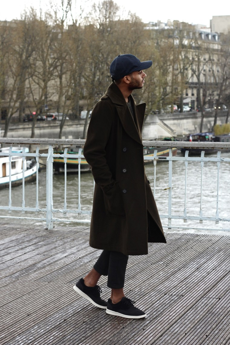 mrfoures-ugg-australia-treadlite-Hepnver-Woven-menswear-digital-influencer-blogueur-mode-homme