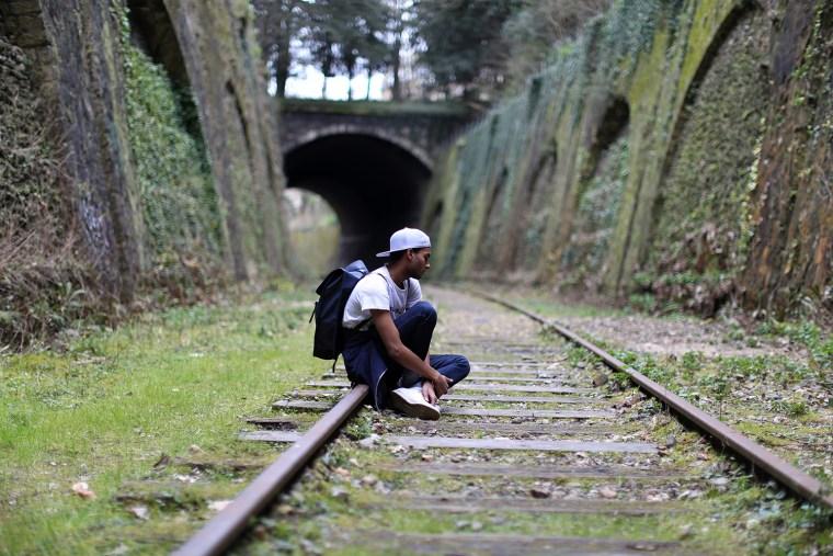 petite-ceinture-paris-blogueur-blogger