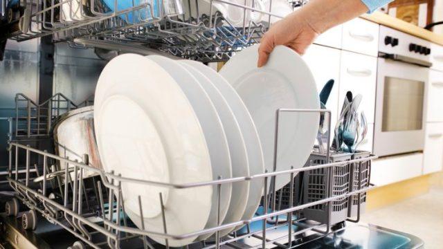 reparação maquina de lavar