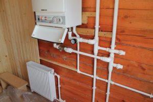 reparação de caldeiras urgente