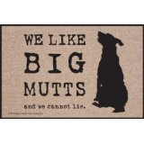 big_mutts