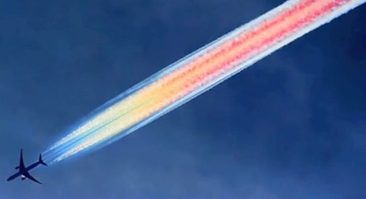 chemtrails-colors