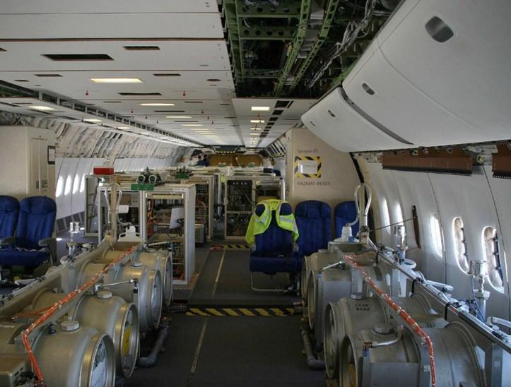 interior-del-avion