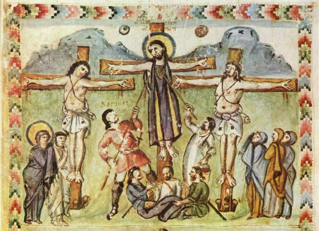 meister_des_rabula-evangeliums_002