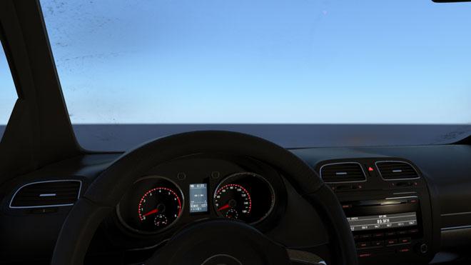 Car_Model_Texture_001.jpg