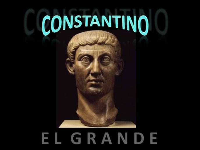 constantino-el-grande-1-638