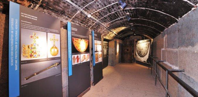 historic-art-bunker-in-nuremberg-foto-c-uwe-kabelitz-16