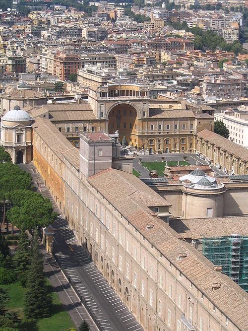 Musei_Vaticani.jpg