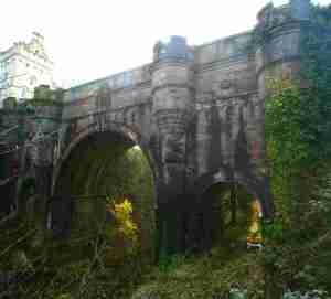 overtoun_bridge_lower_res