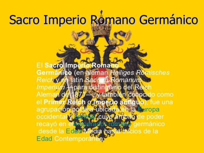 sacro-imperio-romano-germanico-1-728