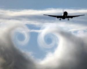 turbulencia_04