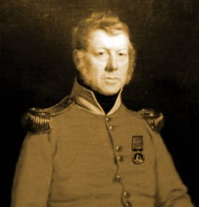 who-dr-archibald-arnott