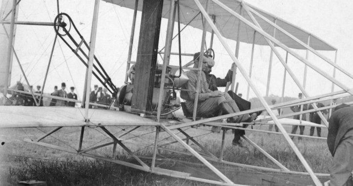 1908-fort-myer-orville-wright-thomas-selfridge