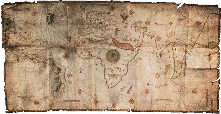 800px-caverio_map_m01